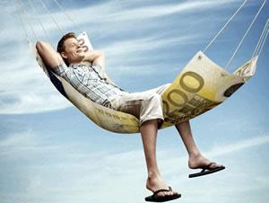 dinheiro-marketing-multinivel