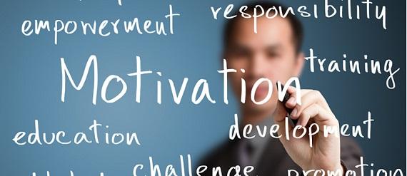 motivacao-negocio-multinivel
